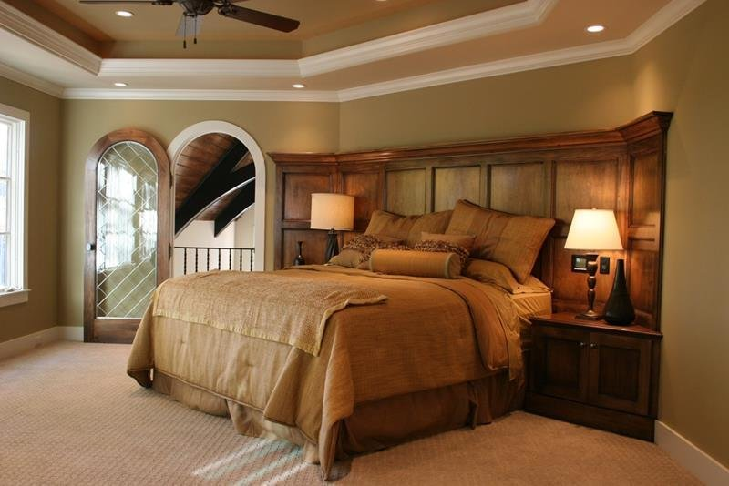 Best 70 Custom Master Bedrooms Page 4 Of 14 With Pictures