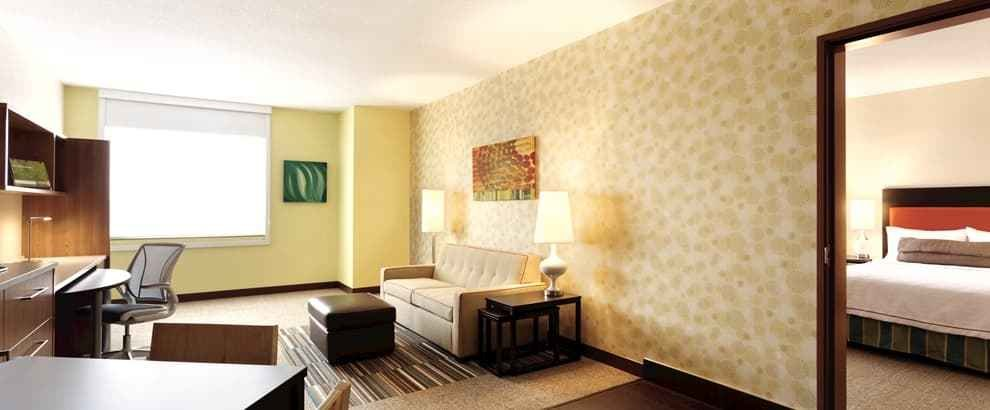 Best Available Room Types At Home2 Suites Albuquerque With Pictures