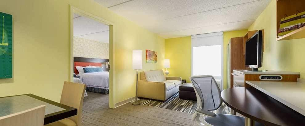Best Suites Nashville Home2 Suites Nashville Vanderbilt Tn With Pictures