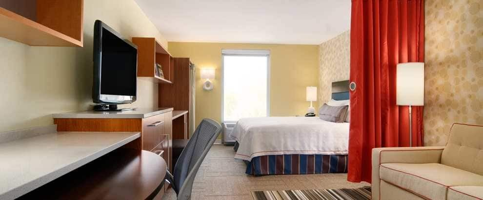 Best Charleston Suites Home2 Suites By Hilton Charleston Airport With Pictures