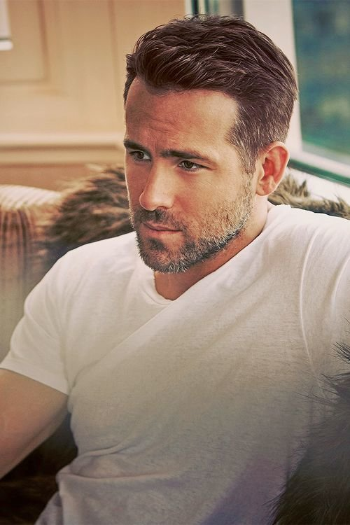 Free 35 Best Hairstyles For Men 2019 – Popular Haircuts For Guys Wallpaper