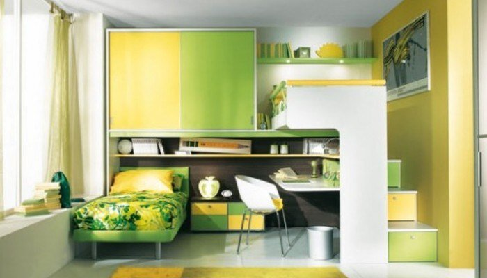 Best Awesome Kids Rooms Design Awesome Bedrooms For 11 Year With Pictures