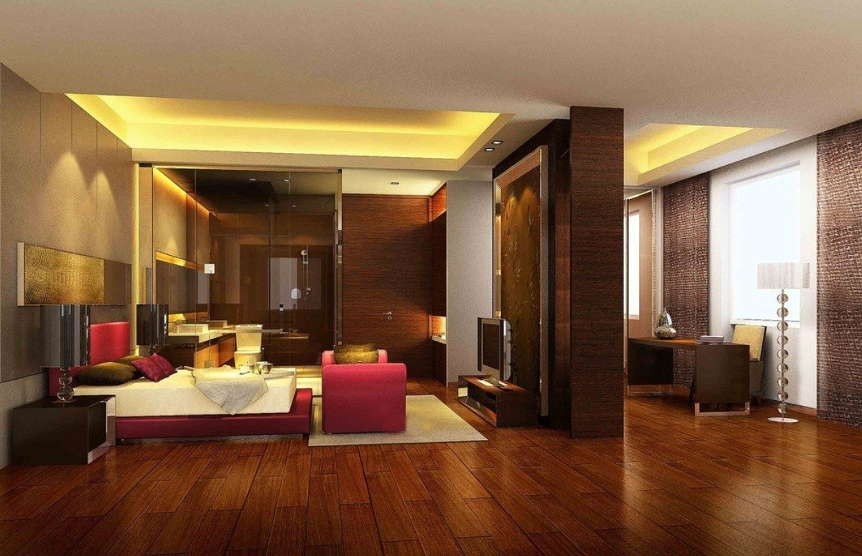 Best Solid Wooden Flooring Suppliers Dubai Highmoon Wood With Pictures