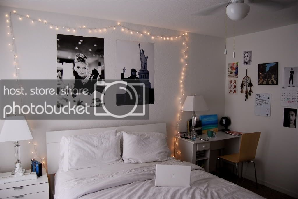 Best Submitted By Alexandraarmenti Tumblr Com Awesome Bedrooms With Pictures