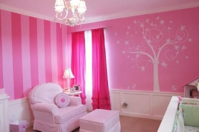 Best Paint Ideas For Girls Bedrooms Decor Ideasdecor Ideas With Pictures