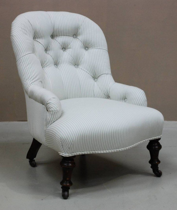 Best White Bedroom Chairs Decor Ideasdecor Ideas With Pictures