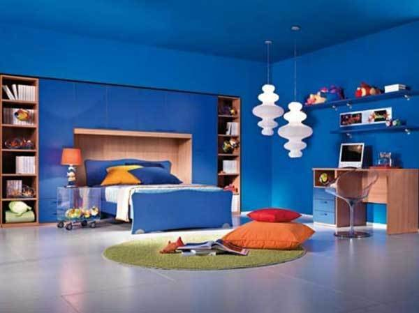 Best Cool Painting Ideas For Bedrooms Decor Ideasdecor Ideas With Pictures