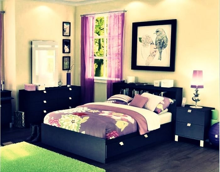 Best Solid Wood Kids Bedroom Furniture Houston Decor With Pictures