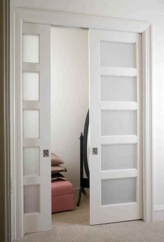 Best French Closet Doors For Bedrooms Decor Ideasdecor Ideas With Pictures