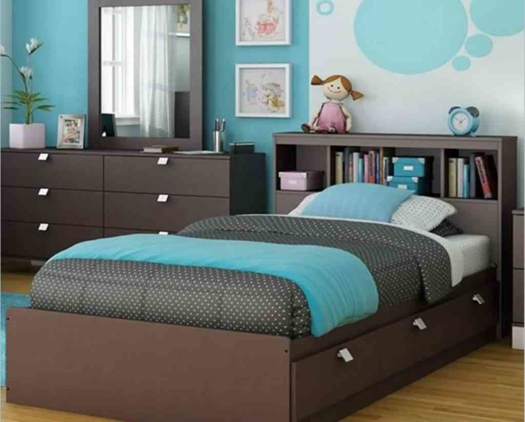 Best Brown And Teal Bedroom Ideas Decor Ideasdecor Ideas With Pictures