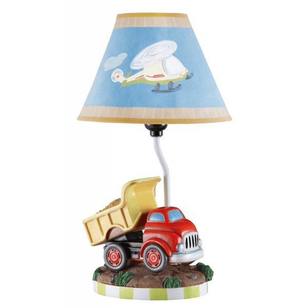 Best Modern Childrens Bedroom Lampsdecor Ideas With Pictures