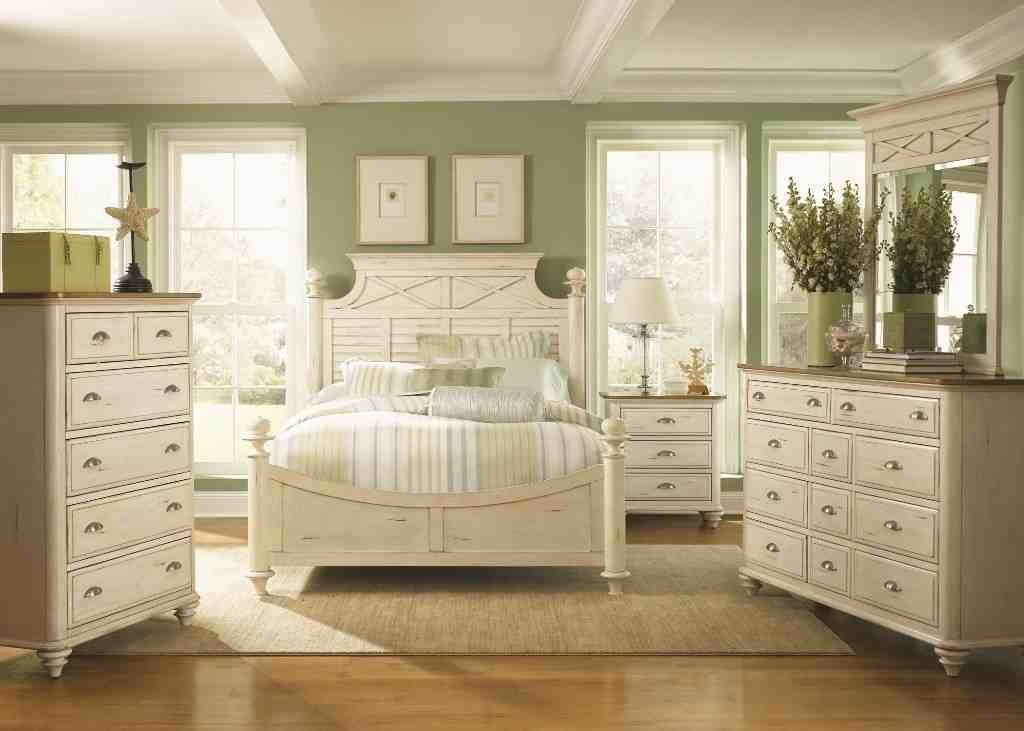 Best Antique White Bedroom Furniture Sets Decor Ideasdecor Ideas With Pictures