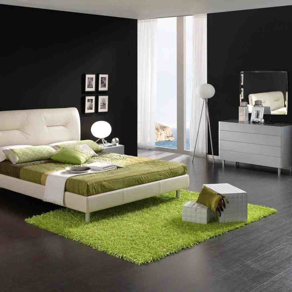 Best Black White And Green Bedroom Ideas Decor Ideasdecor Ideas With Pictures