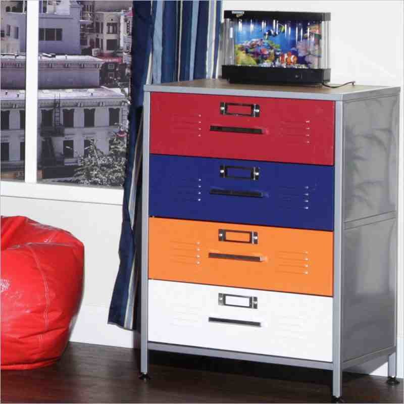 Best Boys Locker Bedroom Furniture Decor Ideasdecor Ideas With Pictures