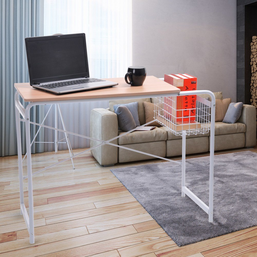 Best Bedroom Computer Desk Decor Ideasdecor Ideas With Pictures