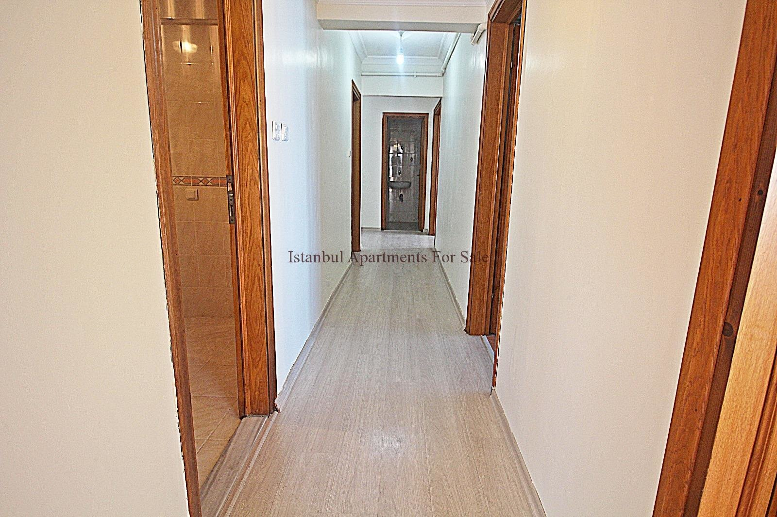 Best 3 Bedroom Apartments In Istanbul With Cheap Price With Pictures