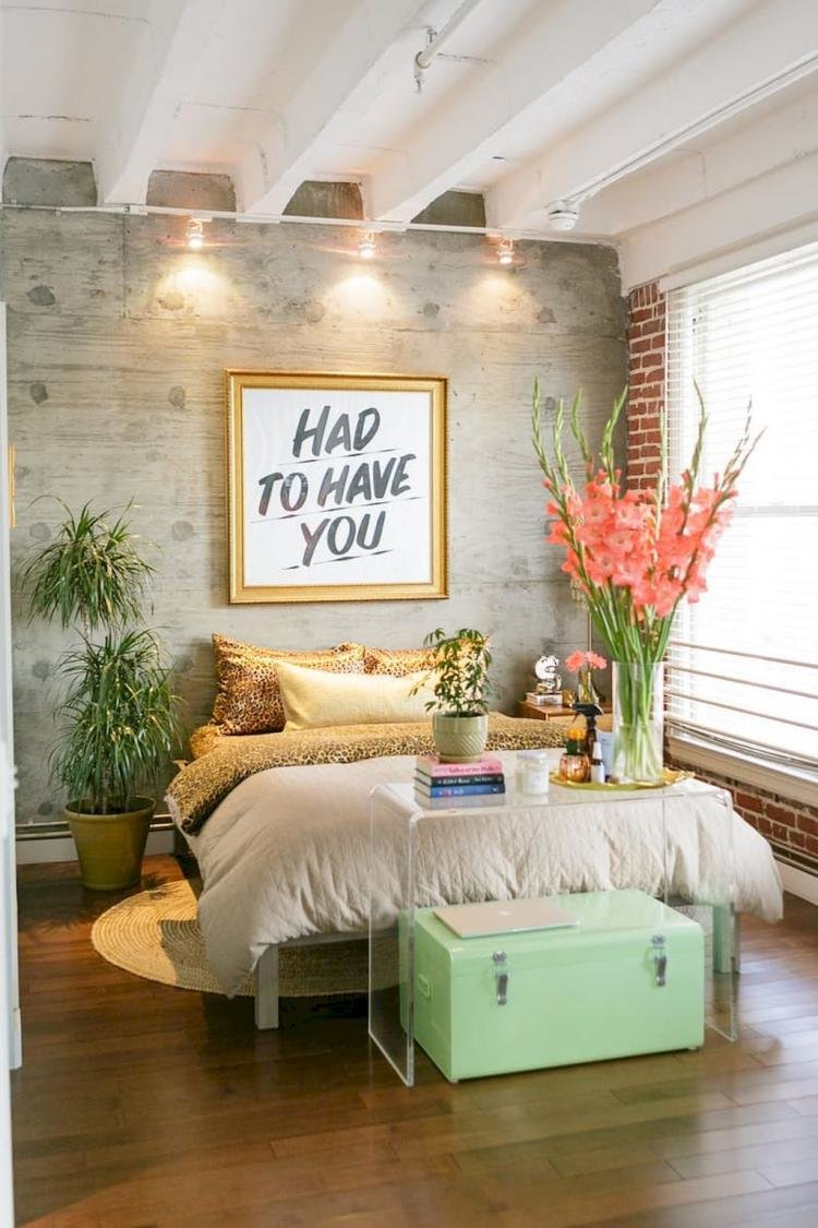 Best 50 Eclectic Bedroom Decorating Ideas On A Budget With Pictures