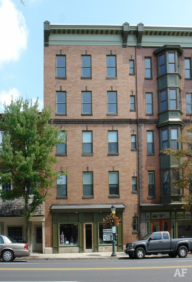 Best Hanover Street Senior Apartments Carlisle Pa With Pictures