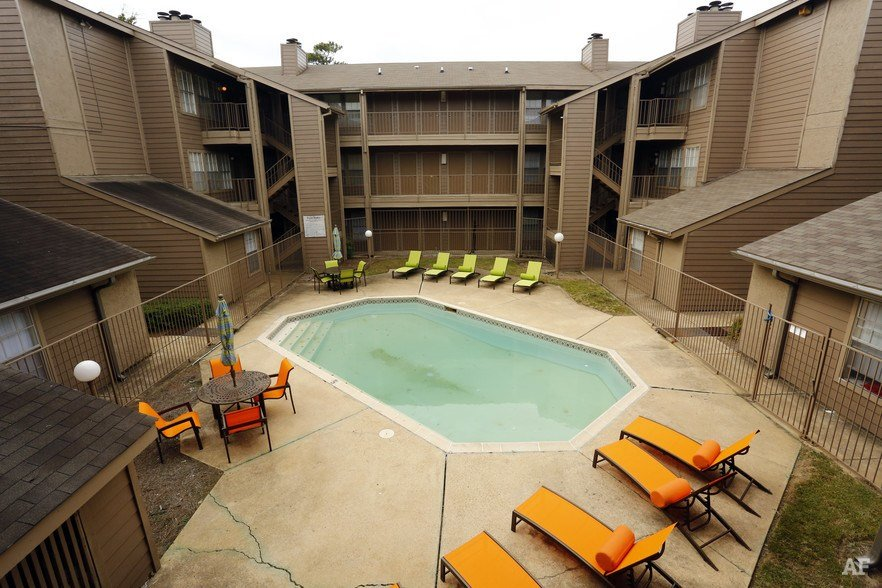 Best The Advantages Jackson Ms Apartment Finder With Pictures