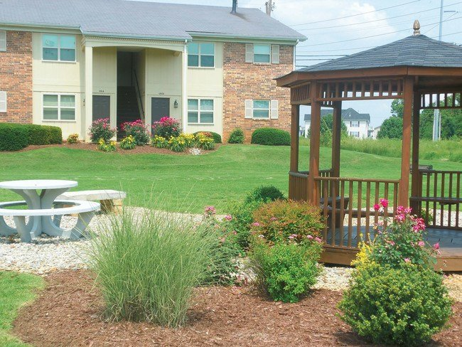 Best Greenhaven Apartments Bowling Green Ky Apartment Finder With Pictures