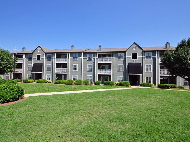Best Elements Of Chattanooga Chattanooga Tn Apartment Finder With Pictures