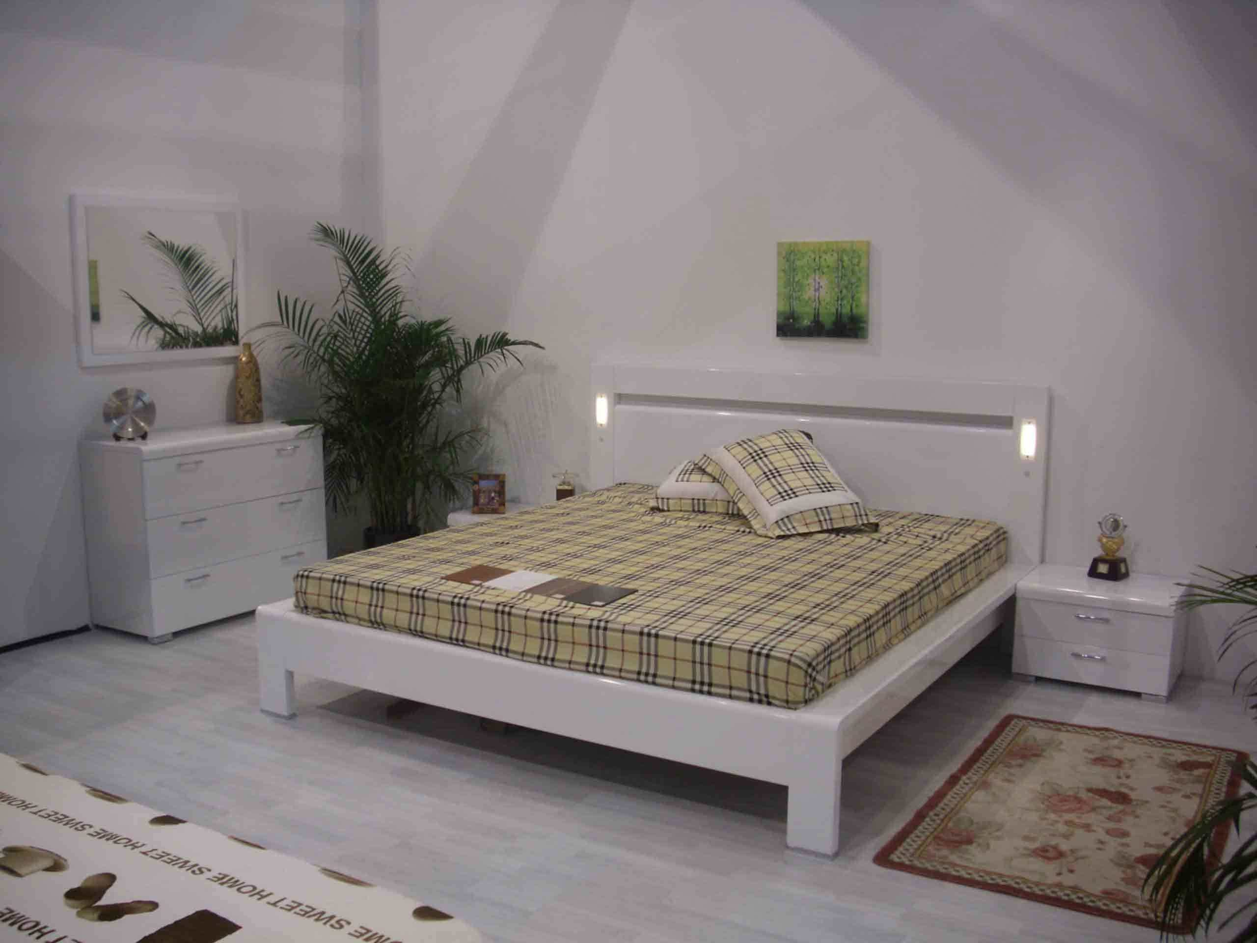 Best China Mdf Diy Bedroom Furniture Set Ld 935 China Mdf With Pictures