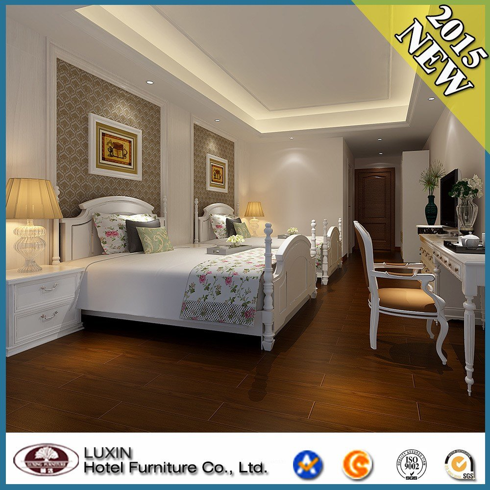 Best China 2015 Hot Product Apartment Furniture Bedroom With Pictures