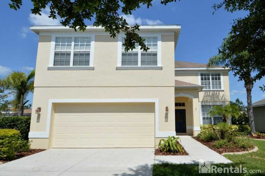 Best Sarasota Houses For Rent In Sarasota Homes For Rent Florida With Pictures