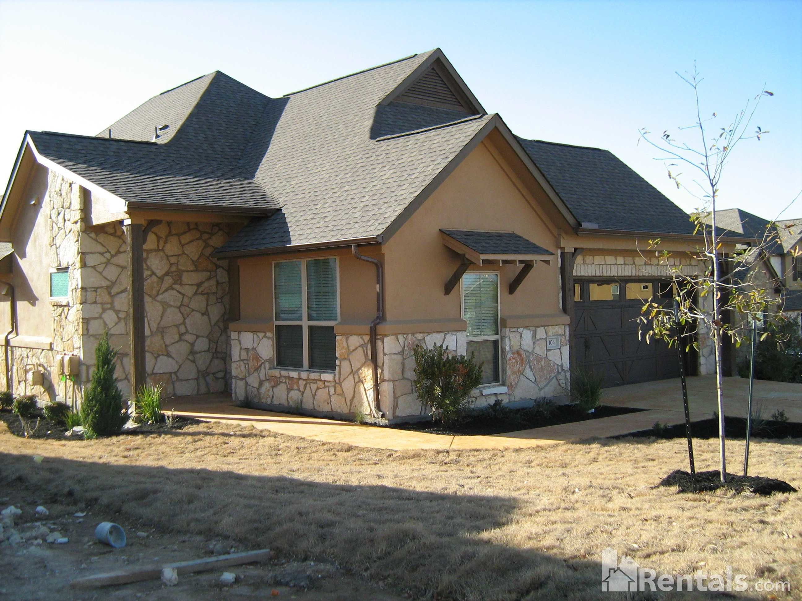 Best Austin Houses For Rent In Austin Texas Rental Homes With Pictures