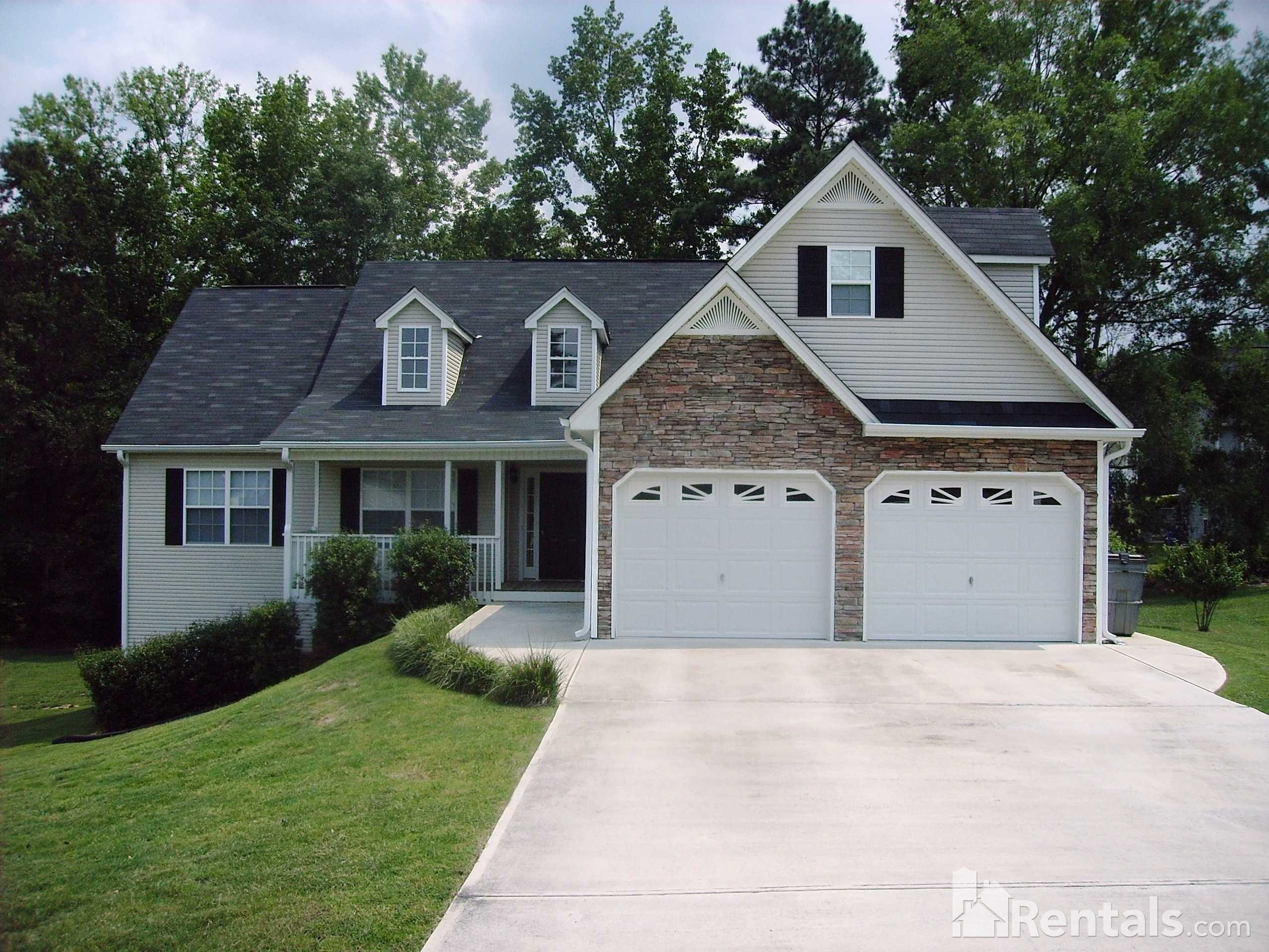 Best Douglasville Houses For Rent In Douglasville Georgia With Pictures