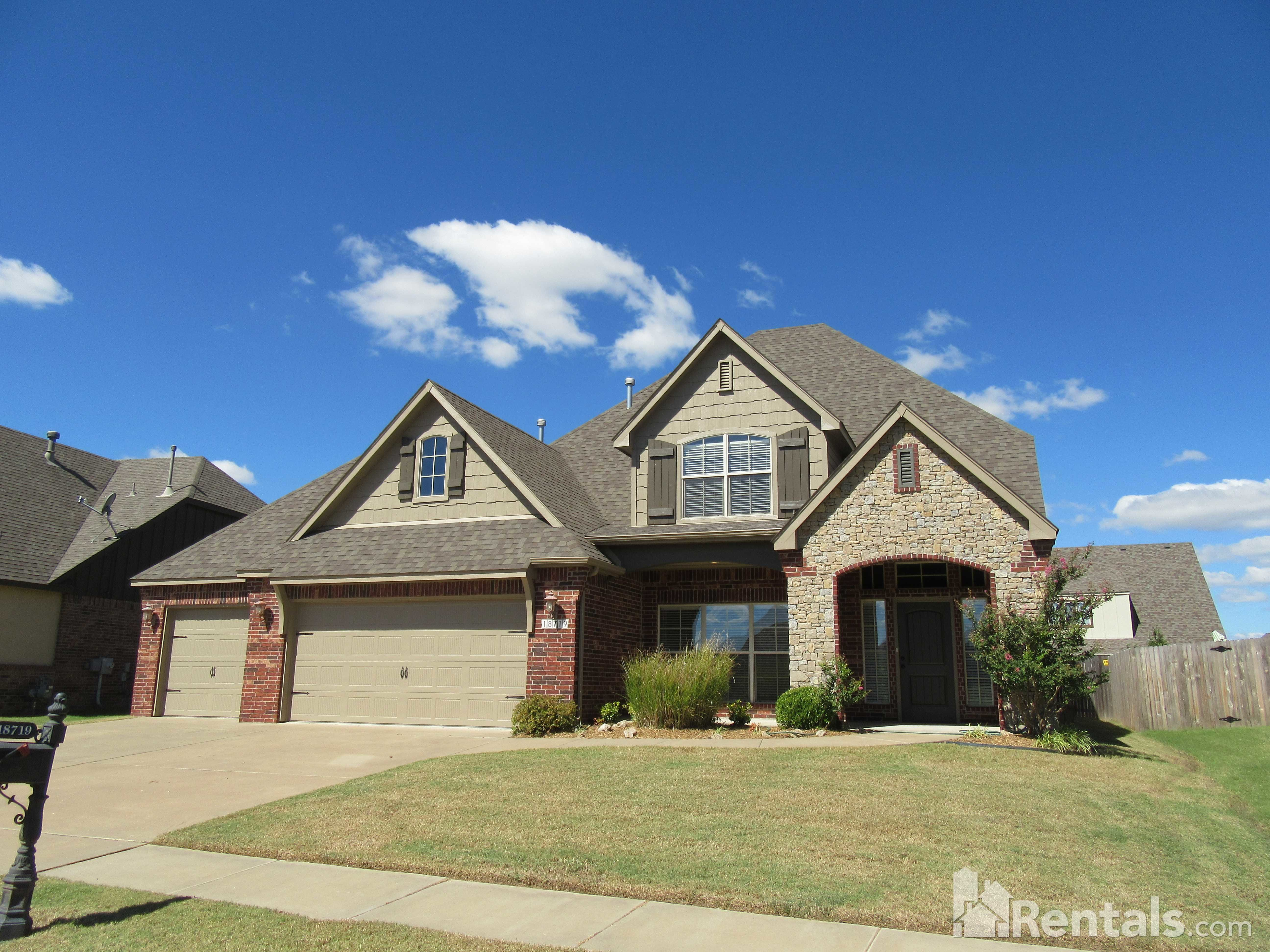 Best Tulsa Houses For Rent In Tulsa Oklahoma Rental Homes With Pictures