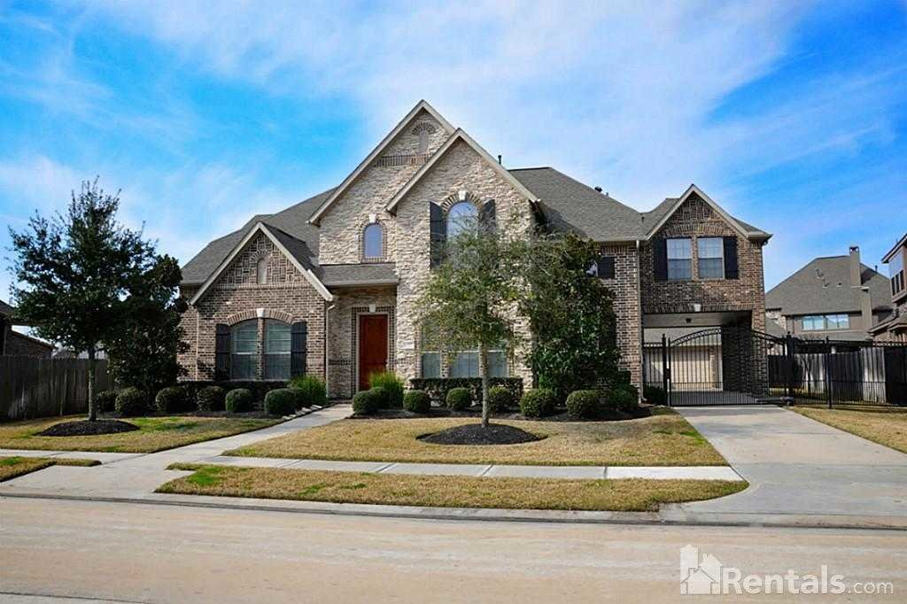 Best Houston Houses For Rent In Houston Texas Rental Homes With Pictures