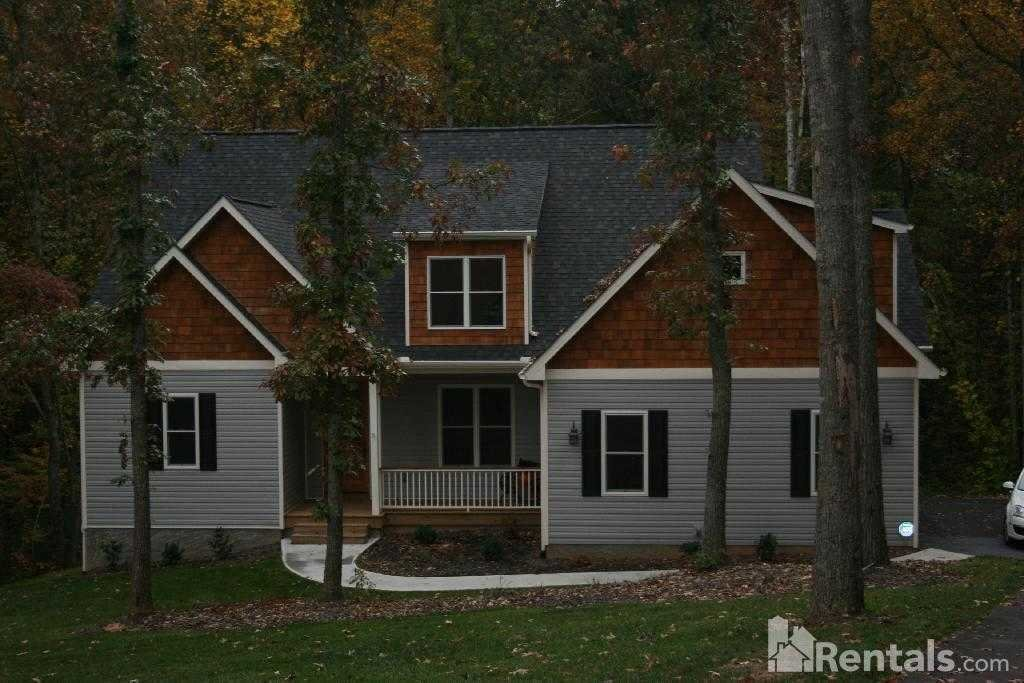 Best Asheville Houses For Rent In Asheville Homes For Rent With Pictures