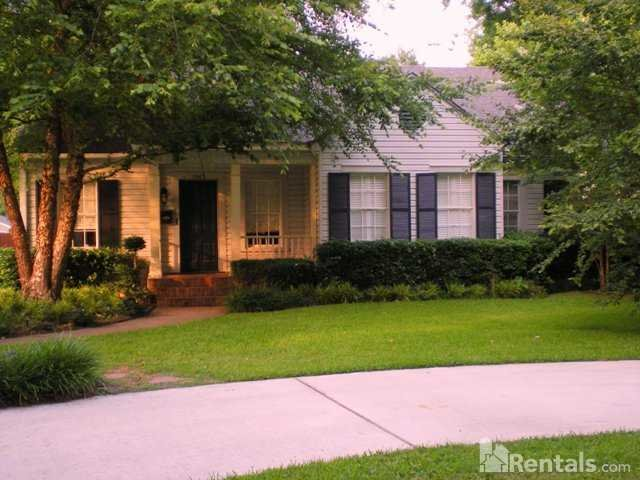 Best Louisiana Houses For Rent In Louisiana Homes For Rent With Pictures