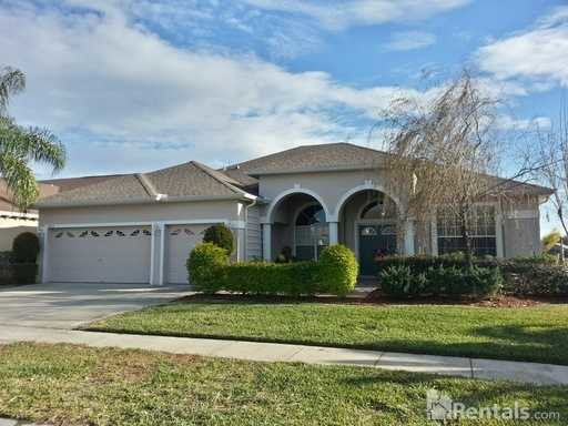 Best Orlando Houses For Rent In Orlando Homes For Rent Florida With Pictures