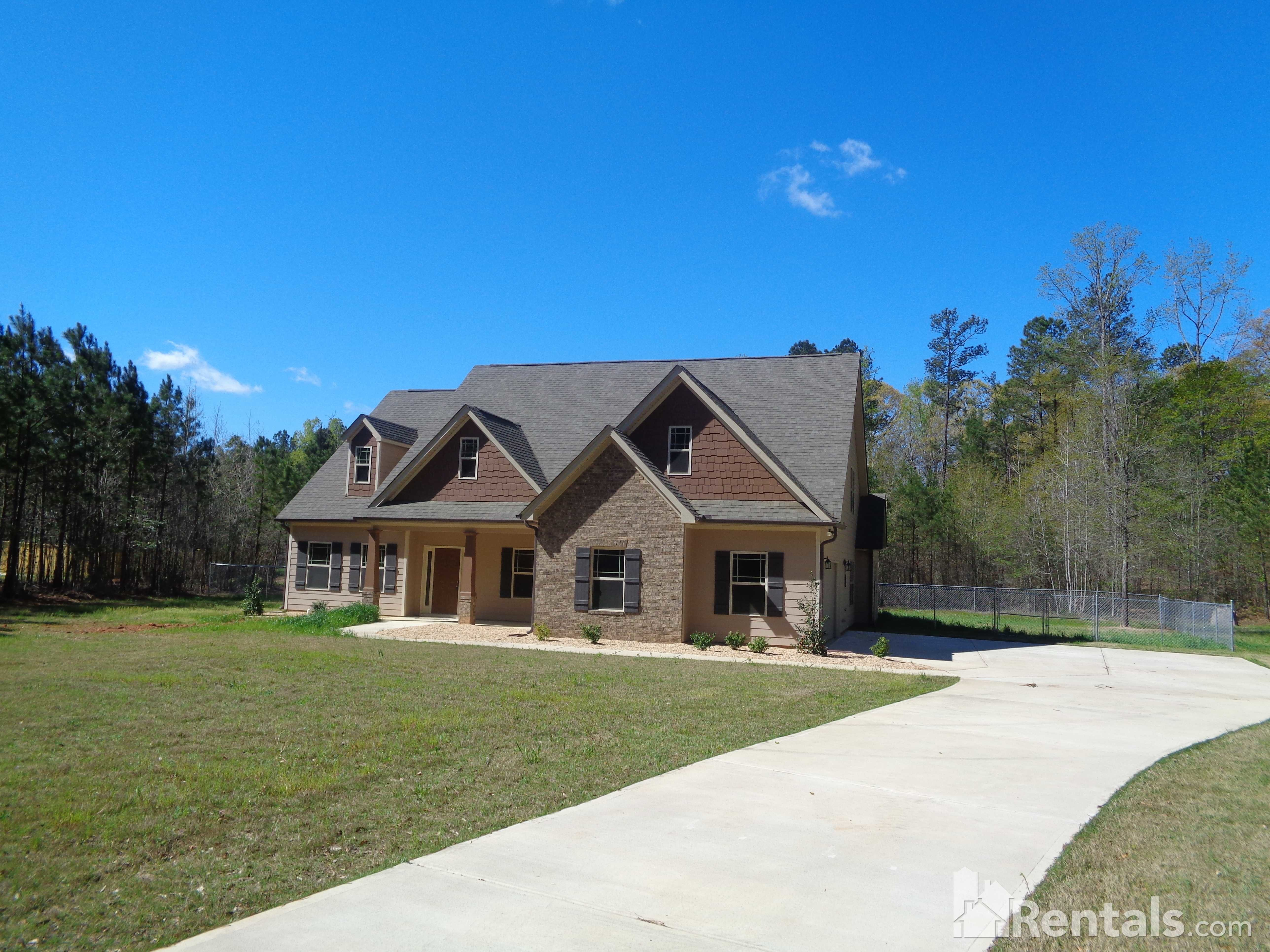 Best Fayetteville Houses For Rent In Fayetteville Homes For With Pictures