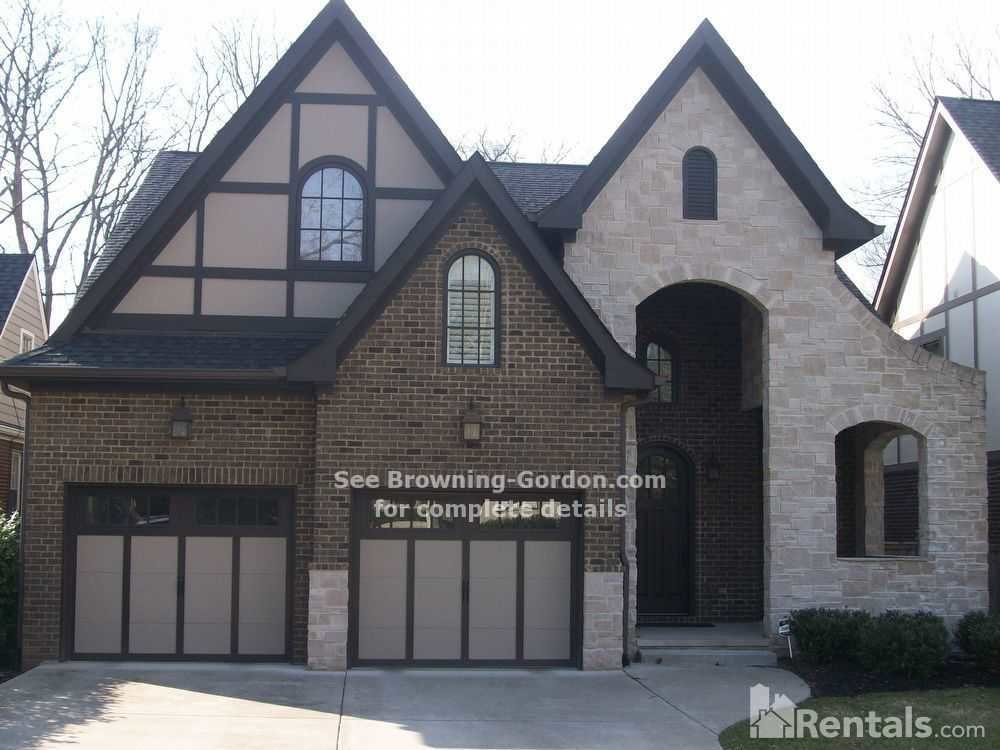 Best Nashville Houses For Rent In Nashville Tennessee Rental Homes With Pictures