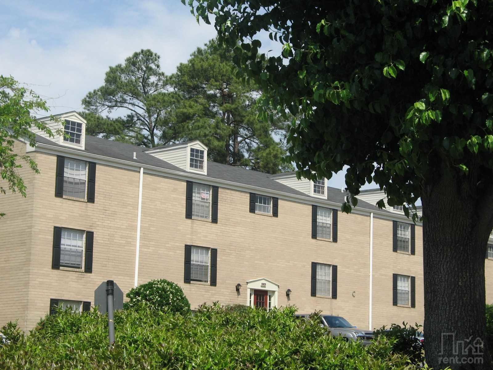 Best Awesome Augusta Ga Houses For Rent Apartments Page 4 With Pictures