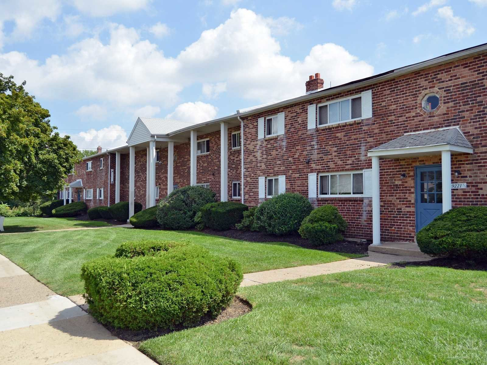 Best 3 Bedroom Houses For Rent In Philadelphia Pa 17 Rental With Pictures