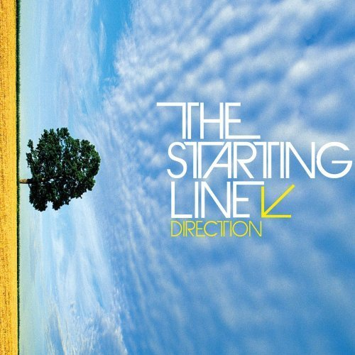 Best The Starting Line Lyrics Lyricspond With Pictures