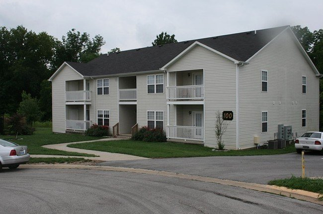 Best Sebern Place Apartments Bowling Green Ky Apartment Finder With Pictures