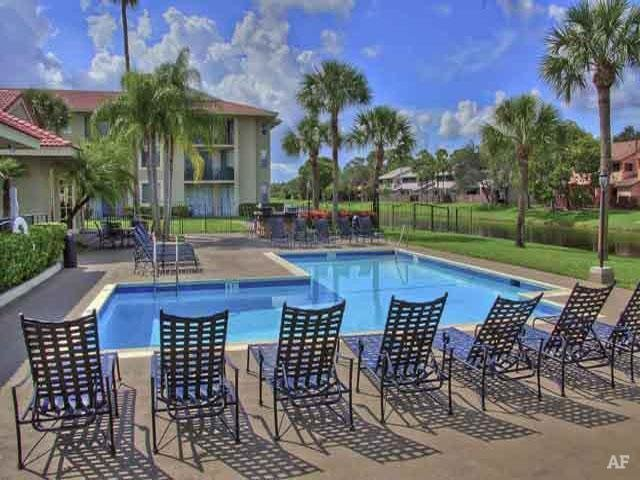 Best Midora At Woodmont Apartment Homes Tamarac Fl With Pictures