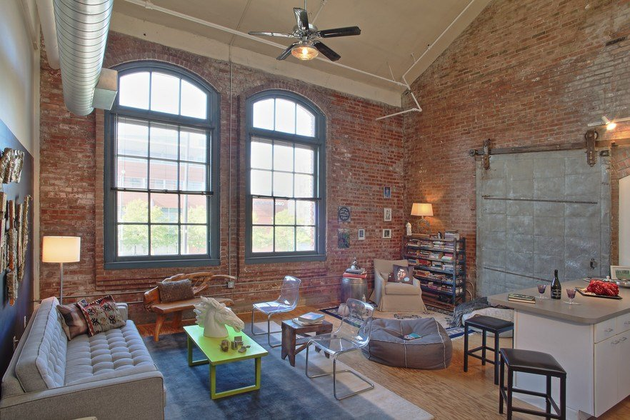 Best Tower Press Building Cleveland Oh Apartment Finder With Pictures