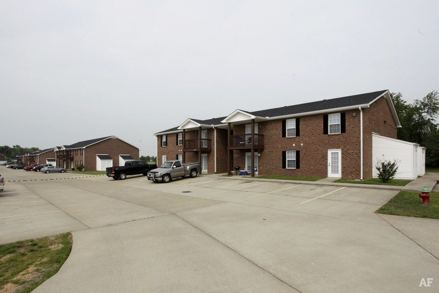 Best Summertrees Apartments Clarksville Tn Apartment Finder With Pictures