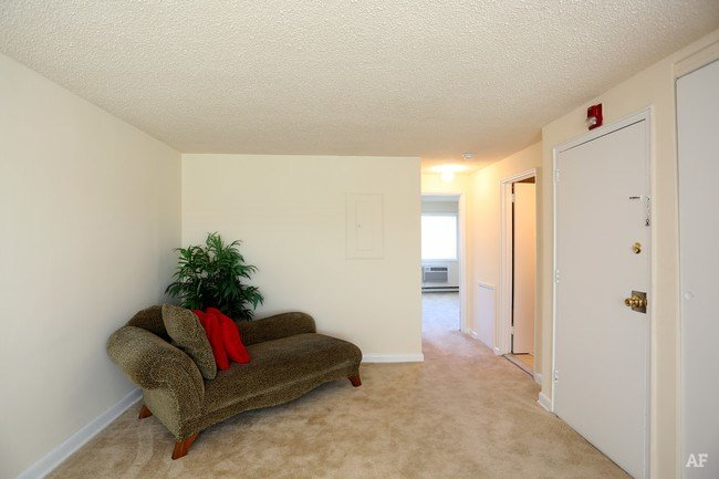 Best North Lane Apartments Conshohocken Pa Apartment Finder With Pictures
