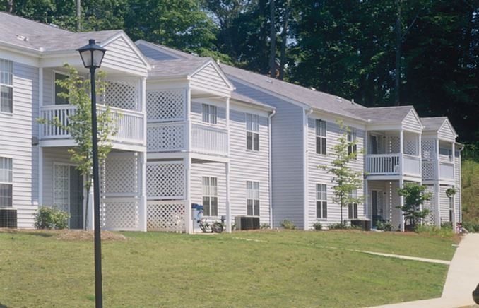 Best Waterford Apartments Easley Sc Apartment Finder With Pictures