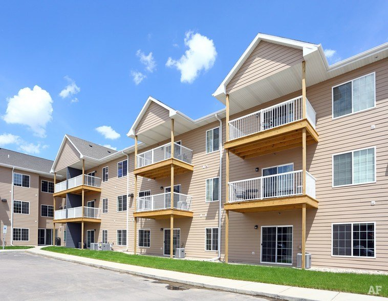 Best Dakota Pointe Apartments Sioux Falls Sd Apartment Finder With Pictures