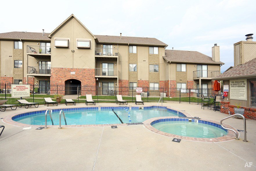 Best Raintree Apartments Omaha Ne Apartment Finder With Pictures