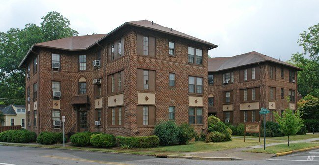 Best 120 Lincoln St Huntsville Al Apartment Finder With Pictures