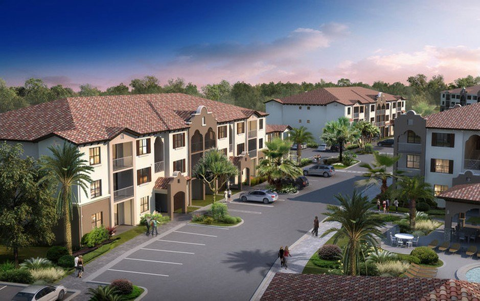 Best Atlantico At Palm Aire Pompano Beach Fl Apartment Finder With Pictures